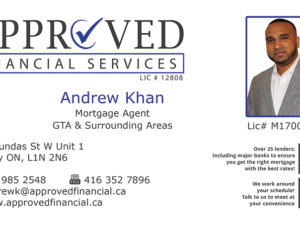 Mortgages, Refinancing, Loans & More! Get Approved!